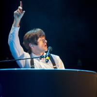 BT: McCartney - The Songbook