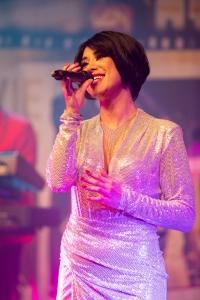 ST: The Magic of Motown